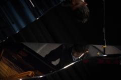 WGE Pianoforte Day 4 Timothy Kan Displays His Skills on the Piano