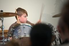Drums & Guitar 2019